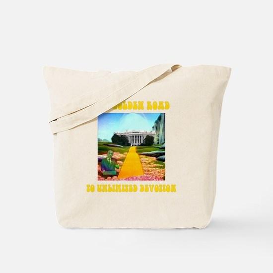 Cute Legalize constitution Tote Bag