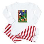 Oct 03 DTC Baby Pajamas
