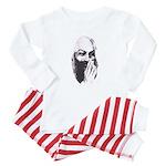 Osho Baby Pajamas