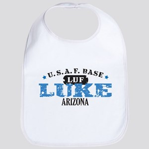 Luke Air Force Base Bib