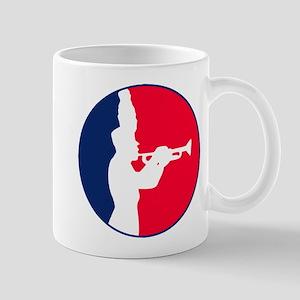 League of our own Mug