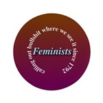 Feminists: Calling it Out 3.5