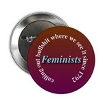 Feminists: Calling it Out 2.25
