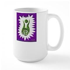 HxOxEx - 15oz. Large Mug