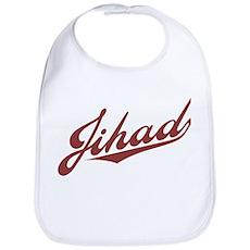 Jihad Bib