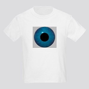The EYEWEAR Store Kids T-Shirt
