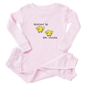 551e88da6 Hatch Baby Pajamas - CafePress