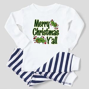 c73bc49d13 Redneck Humor Baby Pajamas - CafePress