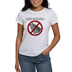 Less Cowbell Women's T-Shirt