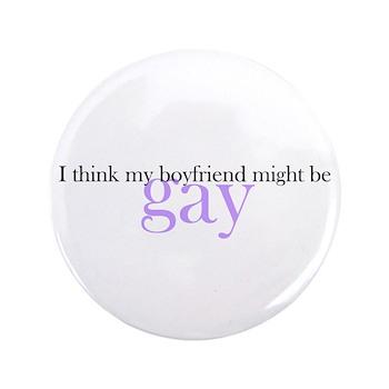 Boyfriend Might be Gay 3.5