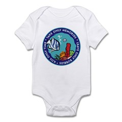 https://i3.cpcache.com/product/353501393/take_only_memories_fish_infant_bodysuit.jpg?side=Front&color=CloudWhite&height=240&width=240