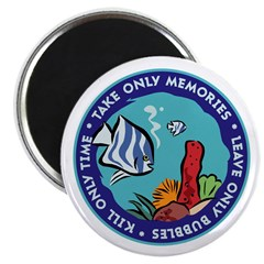 https://i3.cpcache.com/product/353501433/take_only_memories_fish_magnet.jpg?side=Front&height=240&width=240
