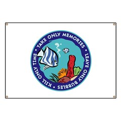 https://i3.cpcache.com/product/353501469/take_only_memories_fish_banner.jpg?side=Front&height=240&width=240