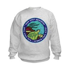 https://i3.cpcache.com/product/353505525/take_only_memories_turtle_sweatshirt.jpg?color=AshGrey&height=240&width=240