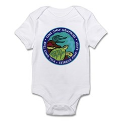 https://i3.cpcache.com/product/353505529/take_only_memories_turtle_infant_bodysuit.jpg?color=CloudWhite&height=240&width=240