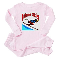 https://i3.cpcache.com/product/353505604/future_snow_skier_baby_pajamas.jpg?side=Front&color=PinkPant&height=240&width=240