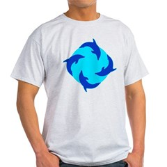 https://i3.cpcache.com/product/353507081/dolphin_ring_tshirt.jpg?side=Front&color=AshGrey&height=240&width=240