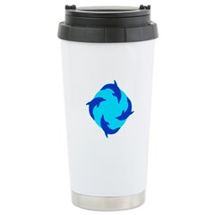https://i3.cpcache.com/product/353507191/dolphin_ring_stainless_steel_travel_mug.jpg?side=Front&height=240&width=240