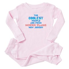 https://i3.cpcache.com/product/353507202/coolest_morris_plains_nj_baby_pajamas.jpg?side=Front&color=PinkPant&height=240&width=240