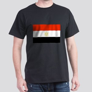 Egypt Dark T-Shirt