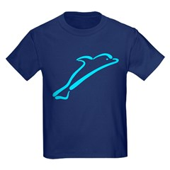 https://i3.cpcache.com/product/353517410/stylized_dolphin_t.jpg?side=Front&color=Navy&height=240&width=240
