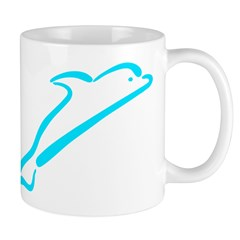 https://i3.cpcache.com/product/353517434/stylized_dolphin_mug.jpg?side=Back&color=White&height=240&width=240