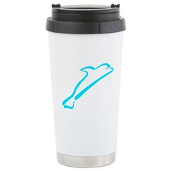 https://i3.cpcache.com/product/353517476/stylized_dolphin_stainless_steel_travel_mug.jpg?side=Front&height=240&width=240