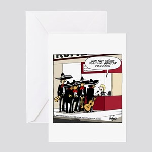 senor discount greeting card - Discount Greeting Cards
