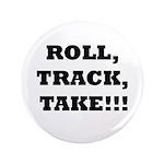 Roll,Track,Take! 3.5
