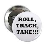 Roll,Track,Take! 2.25