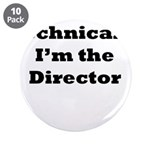 Technical Director 3.5