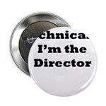 Technical Director 2.25