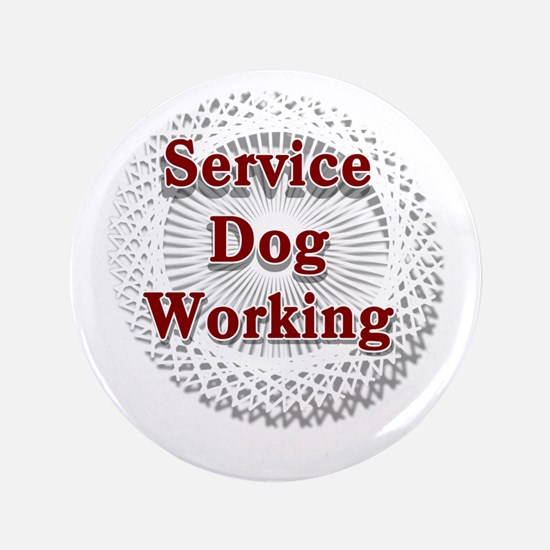 SERVICE DOG SHOP Button