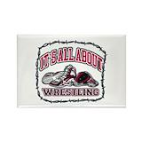 Wrestling 10 Pack