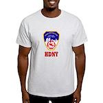 HDNY Light T-Shirt