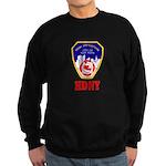 HDNY Sweatshirt (dark)