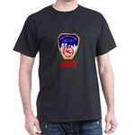HDNY Dark T-Shirt