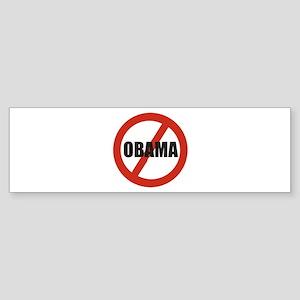 TERRORIST COUNTRY CLUB Bumper Sticker