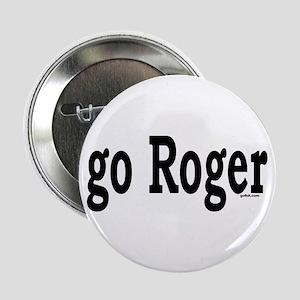 go Roger Button