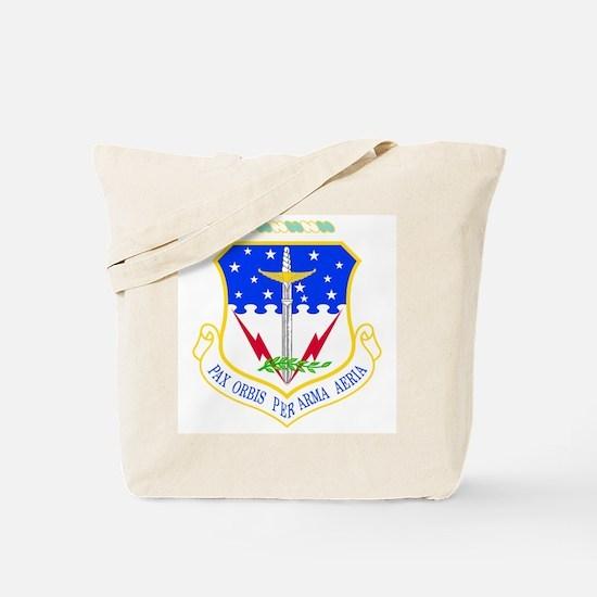 341st Tote Bag