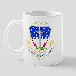 341st Mug