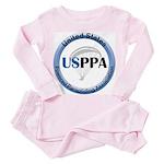 USPPA-Logo_clean Pink Pajamas