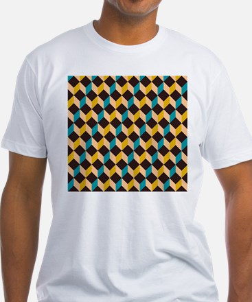 Unique Sleep all day Shirt
