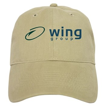 Wing Group Cap