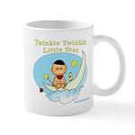 Twinkle Twinkle Mug