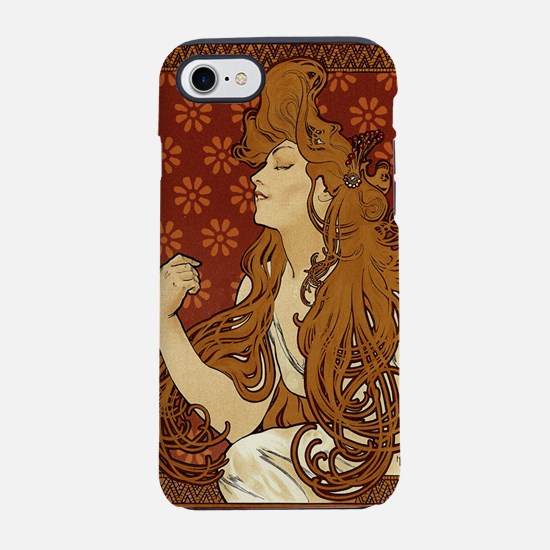 art-nouveau-long-hair-woman-red_sb.jpg iPhone 7 To