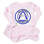 logo_color_lg Pink Pajamas