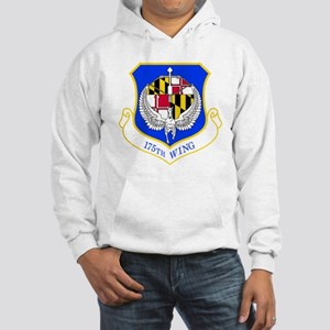 175th Hooded Sweatshirt