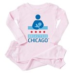 Breastfeed_Chicago_Logo_Æ?RGB-CafePress Pink Pajam