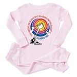 ASGS Logo final light Pink Pajamas